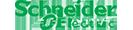 1. Schneider Electric