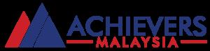 Achievers Hub Malaysia